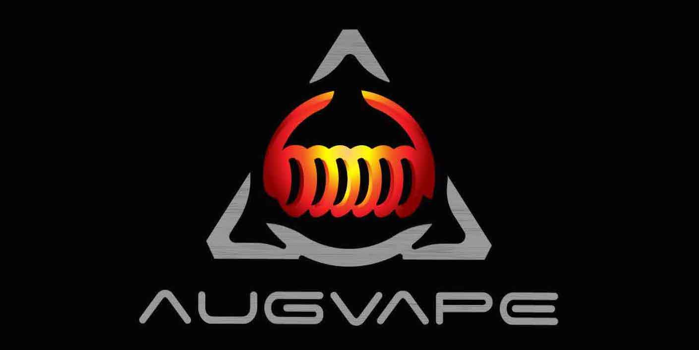 augvape official