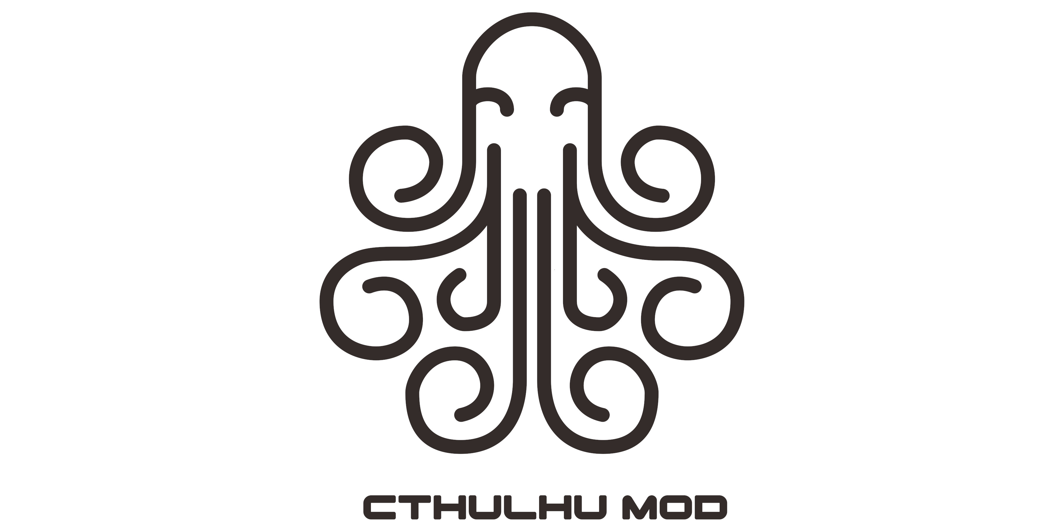 cthulhumod official